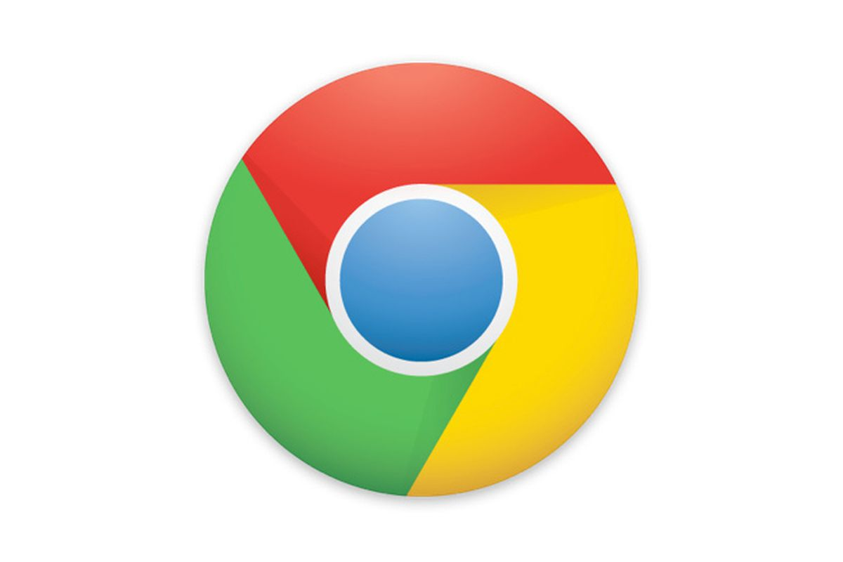 How to Search on Google Chrome without Internet Connectivity?
