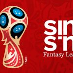How to Win 1 Lakh With SimSim Fantasy Football League?