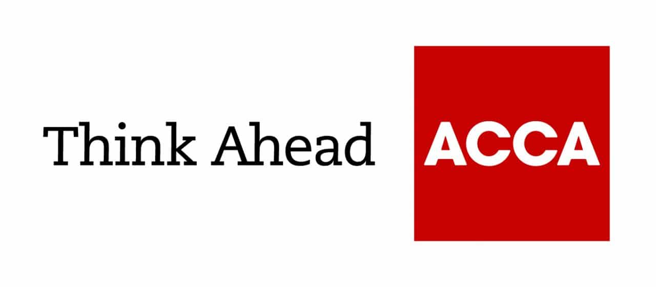 Intermediate Students- How Does ACCA Help You Tick Off Items On Your Career Bucket List?