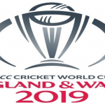Cricket World Cup 2019: Schedule, Teams, Venues, Tickets and Where to Watch Live Streaming