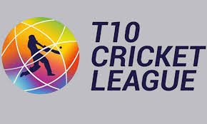 T10 League Season 2: Schedule, Teams, Venues, Tickets and Live Streaming