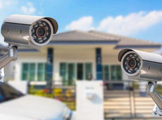 Reasons You Should Consider Having CCTV Cameras at Home