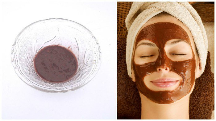Best Treatment For Acne Scars, Wrinkles and Dark Spots of Skin