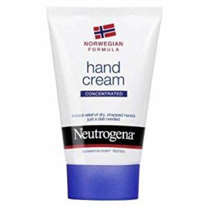 10 Best Must Try Out Hand Creams For Dry and Rough Hands