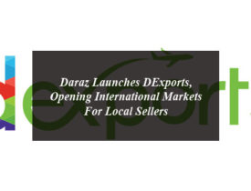 Daraz Launches DExports, Opening International Markets For Local Sellers