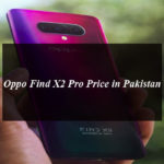 Oppo Find X2 Pro Price in Pakistan and Full Specifications