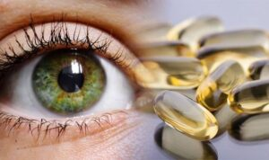 Tips for Buying Supplements For eyesight Protection