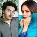 Ahsan Khan and Amar Khan Are Set to Star in Drama Serial 'Qayamat'