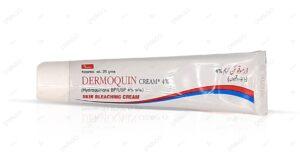 ermoquin Cream