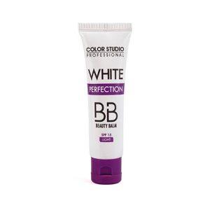 Color Studio BB Cream